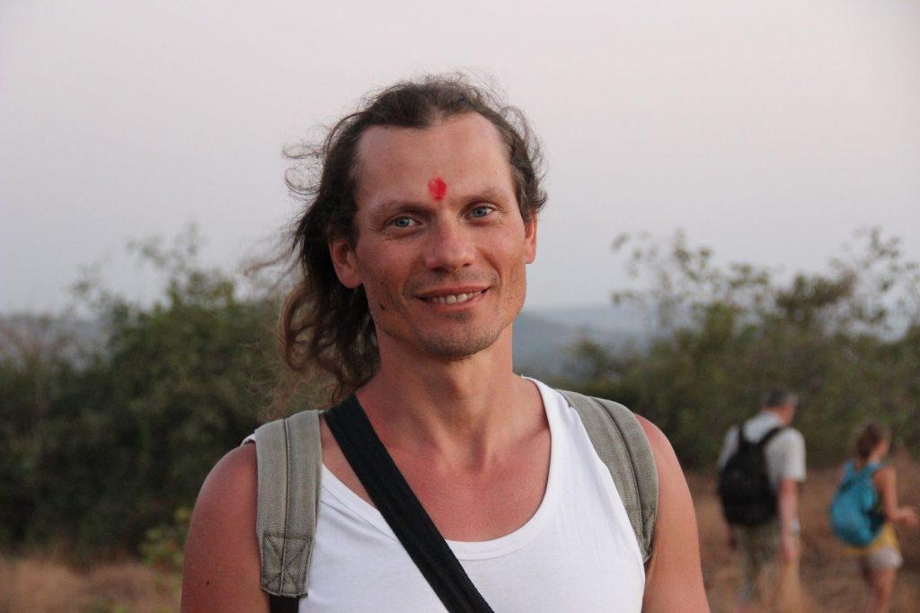 Йога-туры, Ретриты и Семинары